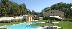 Bed and breakfast Le Relais du Grand Logis