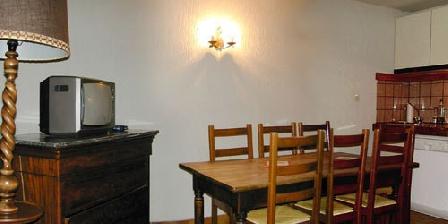 Residence les Alisiers Residence les Alisiers, Gîtes La Ferriere (38)