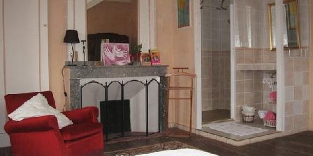 Le Marques Le Marques, Chambres d`Hôtes Saint Frajou (31)