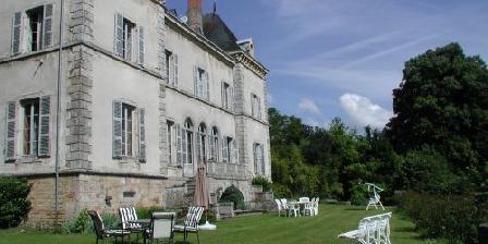 Gros-Bois Gros-Bois, Chambres d`Hôtes Ouroux (69)