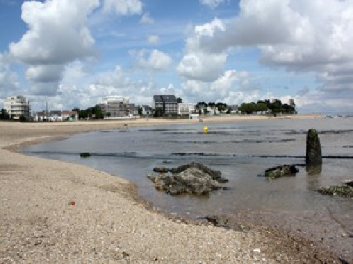 Bed & breakfasts Loire-Atlantique, ...