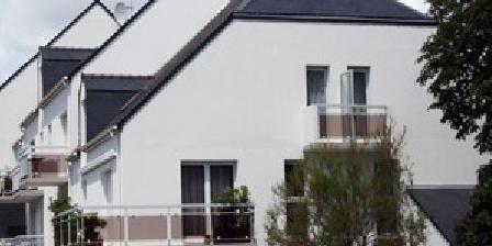 Chambre d'Hôtes Tromeur André Chambre d'hôtes à Villès Martin, Chambres d`Hôtes Saint Nazaire (44)