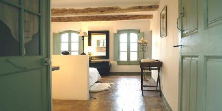 Villa de Lorgues Villa de Lorgues, Chambres d`Hôtes Lorgues (83)