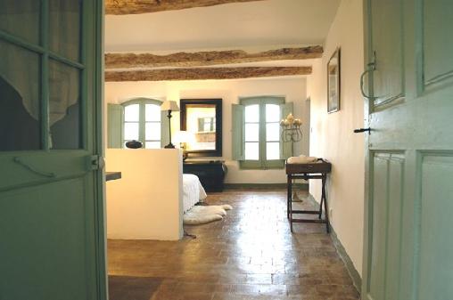 Villa de Lorgues, Chambres d`Hôtes Lorgues (83)