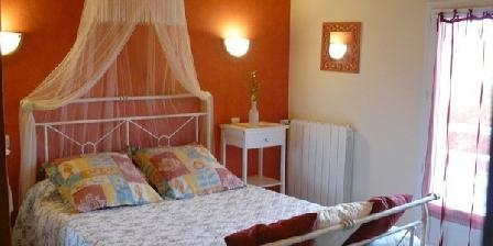 Villa Vert Marine Villa Vert Marine, Chambres d`Hôtes Chatelaillon-Plage (17)