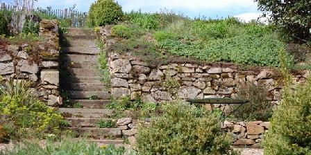 Clos de L'Arthonnet Clos de L'Arthonnet, Chambres d`Hôtes Flavignac (87)