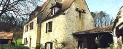 Bed and breakfast Aux Trois Sources