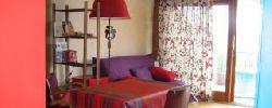 Chambre d'hotes Studio les 3 Terrasses