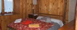 Bed and breakfast Ma Cabane