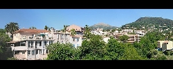 Bed and breakfast Hotel LA LUBIANE *