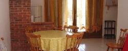 Gite Casa Val Curone