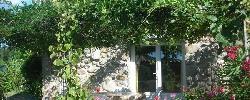 Chambre d'hotes La Nichoule