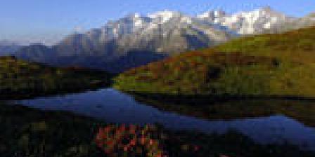 Les Palmes d'Or des Neiges Les Palmes D'Or des Neiges, Gîtes Les Contamines Mont Joie (74)