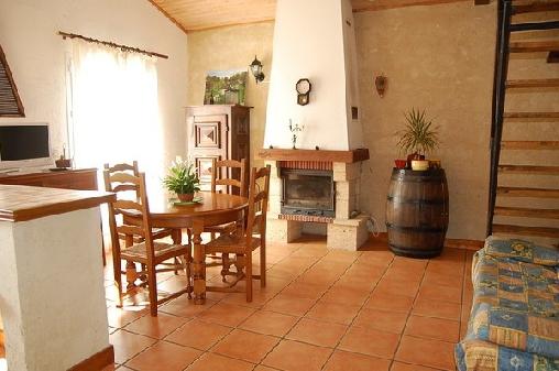 bed & breakfast Lot-et-Garonne -