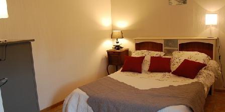 La Plaine de Fresquet GITES DE FRANCE et chambres d'hotes La Plaine de Fresquet, Chambres d`Hôtes Monclar D Agenais (47)