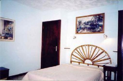Vacances à la Baule, Chambres d`Hôtes Sautron (44)