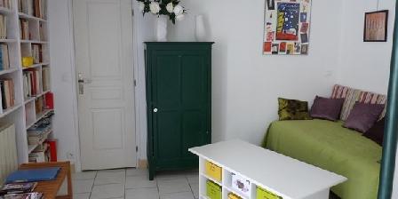 Aujardindesalouettes Aujardindesalouettes, Chambres d`Hôtes Toulouse (31)