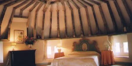 Chateau de Vauloge Chateau de Vauloge, Chambres d`Hôtes Ferce Sur Sarthe (Le Mans) (72)