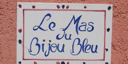 Le Mas du Bijou Bleu Le Mas du Bijou Bleu, Chambres d`Hôtes Puget Sur Argens (83)