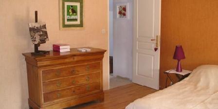 Ty Mylene Ty Mylene, Chambres d`Hôtes La Grée Saint Laurent (56)
