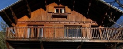 Bed and breakfast Manali