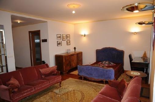 Evianappartements, Chambres d`Hôtes Evian Les Bains (74)