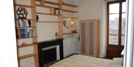 Evianappartements Evianappartements, Chambres d`Hôtes Evian Les Bains (74)
