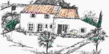Le pas des Lanciers Le pas des Lanciers, Chambres d`Hôtes Mallemort (13)