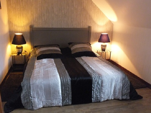 Chambres d'hotes Nord, ...