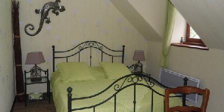 La Jolimessine La Jolimessine, Chambres d`Hôtes Jolimetz (59)