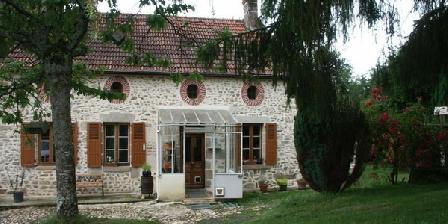 Watermeadows Watermeadows Chambres d'Hotes, Chambres d`Hôtes Cheniers (23)