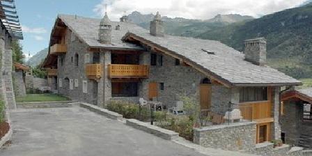 La Grange La Grange, Gîtes Sarre (11)