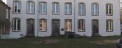 Gästezimmer Chateau Melay