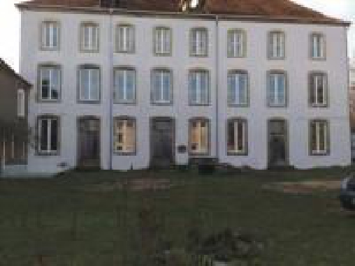 Chambres d'hotes Haute-Marne, ...