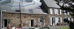 Gästezimmer Le Joug d'Antan