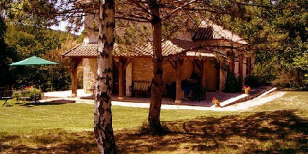 Canhac en Quercy Canhac en Quercy, Chambres d`Hôtes Vazerac (82)