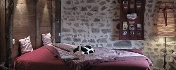 Bed and breakfast Ferme du Planet