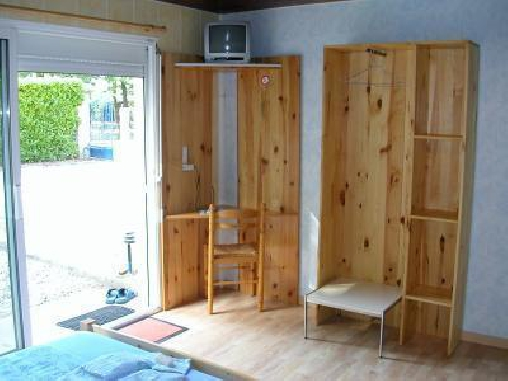 Chambres d 39 hotes gironde aux ch taigniers - Chambres d hotes meschers sur gironde ...