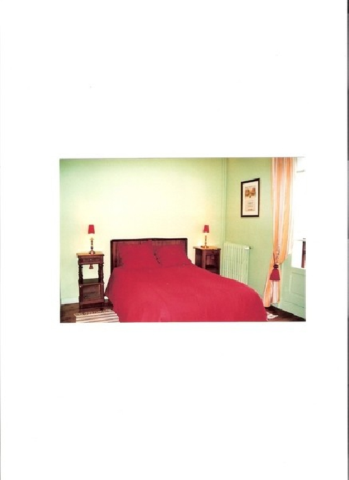 Chambres d'hotes Orne, ...