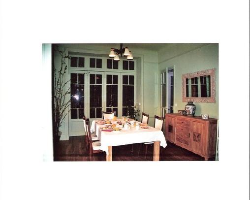 Chambre d'hote Orne - Clairmont, Chambres d`Hôtes Bagnoles DeL'Orne (61)