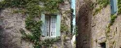 Cottage La Maison de Papé Scilou