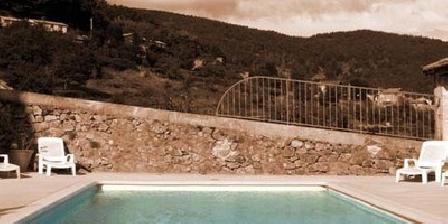 Gîtes la Buissonnière Gîtes la Buissonnière, Chambres d`Hôtes Vals Les Bains (07)