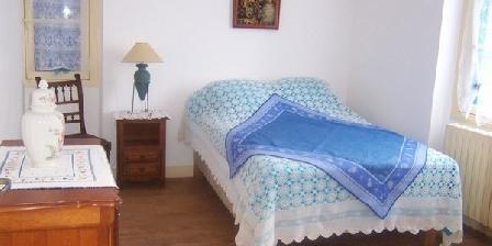Gite Ayguenegre > Ayguenegre, Chambres d`Hôtes Limeuil (24)