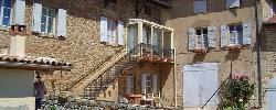 Gite Domaine Mont Saint Jean