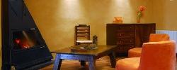 Chambre d'hotes Cal Masiu