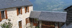 Bed and breakfast La Ferme de Soulan