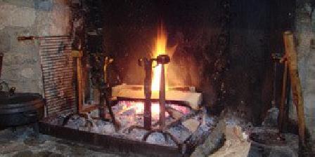 La Ferme de Soulan La Ferme de Soulan, Chambres d`Hôtes Saint Lary Soulan (65)