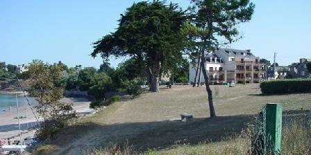 Gite Cottage de la Mer > Cottage de la Mer, Gîtes Saint Jacut De La Mer (22)