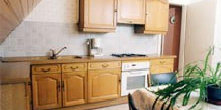 Chez Annie Gîte & chambres d'Hôtes chez Annie, Chambres d`Hôtes Adamswiller (67)