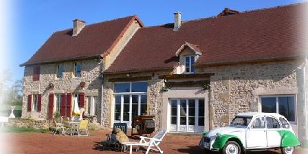 La ferme entre deux vins une chambre d 39 hotes en sa ne et loire en bourgogne accueil - Chambre d hote route des vins bourgogne ...